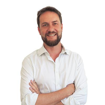 José Ramón Fernández Navarro