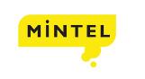 Logo Mintel
