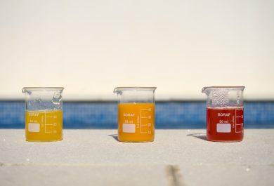 Alimentación de precisión, personalizada o a la carta. ¿El futuro para prevenir enfermedades?