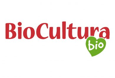 Innofood participa en Biocultura Madrid 2017