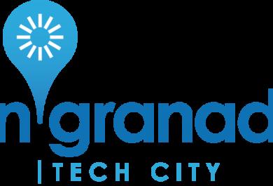 INNOFOOD se incorpora como miembro del Consejo Andaluz para la INNOVACIÓN de la mano de onGranada Tech City