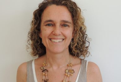 ENTREVISTA A ELENA MADERA  · Proyectos I+D+i · INNOFOOD TEAM