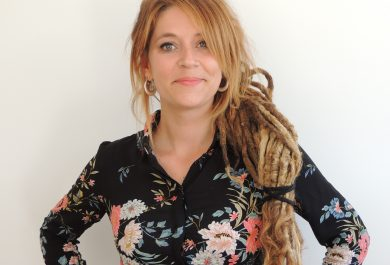 ENTREVISTA A ÁNGELA RUIZ · Proyectos I+D+i · INNOFOOD TEAM