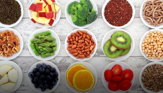 Alimentos Funcionales Y Nutracéuticos Nuevas Tendencias En Alimentación Innofood