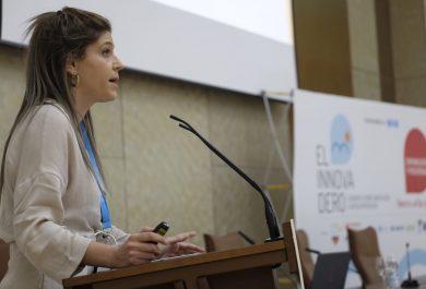 La primera jornada de El Innovadero desvela las herramientas para combatir la posverdad en el sector agroalimentario