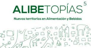 ALIBETOPÍAS 2019